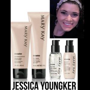 JessicaYoungker300x300