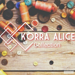 Korra Alice Collection300x300