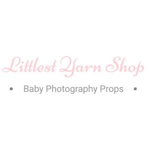Littlest Yarn Shop 300x300