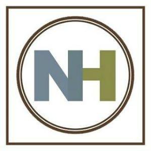 North Hills Family Dental300x300