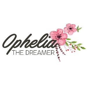 Ophelia Logo 300x300