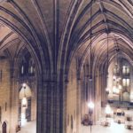 5 Ways to Celebrate Irish Culture in Pittsburgh