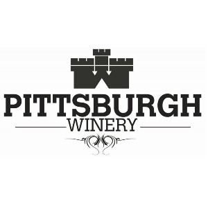 Pittsburgh Winery 300x300