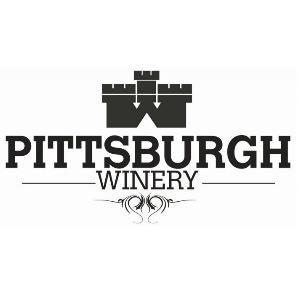 Pittsburgh Winery 300x300