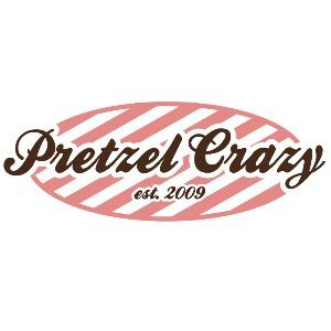 Pretzel Crazy300x300
