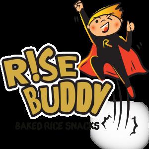Rise Buddy logo png 300x300 - Timothy Sher HCF