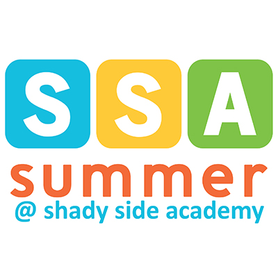 SSA Summer Photo 1-Logo 400x400