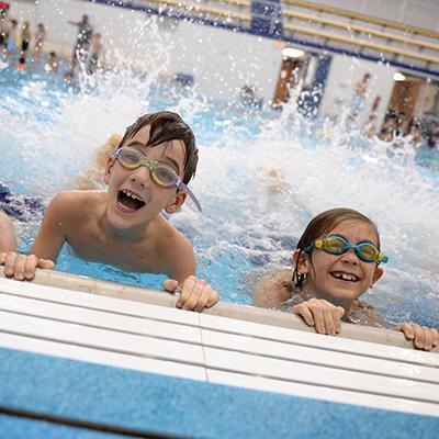 SSA Summer Photo 2-Pool 400x400