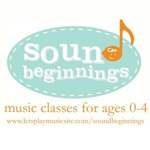 Sound Beginnings BLOOM300x300