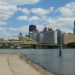 Free Places To Run In Pittsburgh – A Running Guide