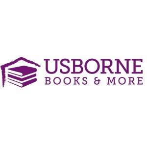 Usborne Books 300x300