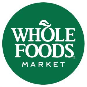 WFM_Logo_Kale_Green_RGB-1028x1028 300x300