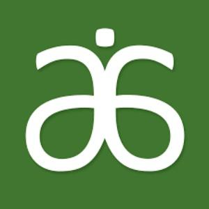 arbonne-green-logo300x300