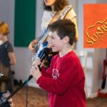 5 Ways for Kids to Get Creative with Music