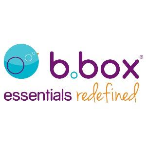 b.box essentials logo 300x300