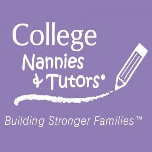 college nannies300x300