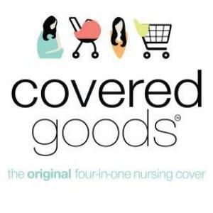 covered goods logo 300x300