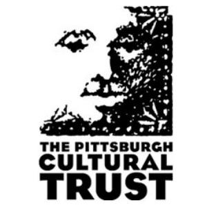 cultural Trust 300x300