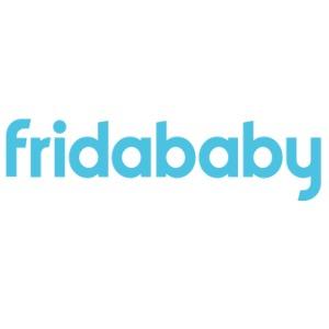 fridababy 300x300