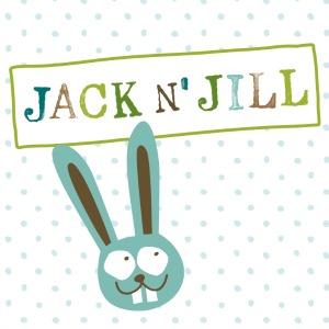 jack n jill300x300
