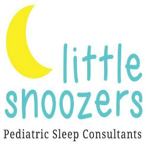 little snoozers300x300