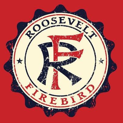 logo-red405x405