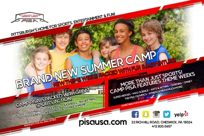 magazine camp ad for ande405x270