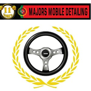 mobile detailing 300x300