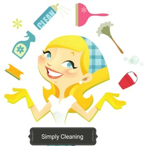 simply cleaning300x300