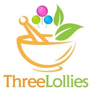 three lollies logo300x300