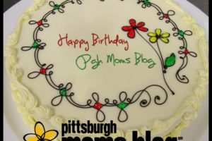 88_bb7_pgh-moms-blog
