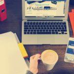 How to Positively Combat Social Media Negativity