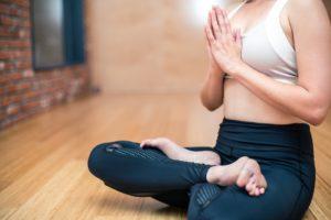 yoga-pmb