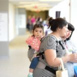 Recap   Bloom 2018: An Event for New and Expectant Mothers
