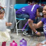 Pittsburgh Cultural Trust: 32nd Annual EQT Children's Theater Festival
