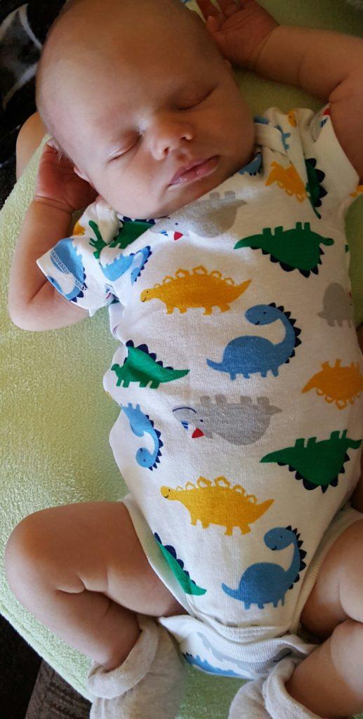 Gabriel newborn2