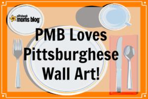Wall Art Image
