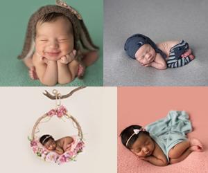 julie_kulbago_photography_newborn_specialist