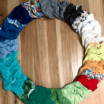 Our Cloth Diapering Saga – The Condensed Version