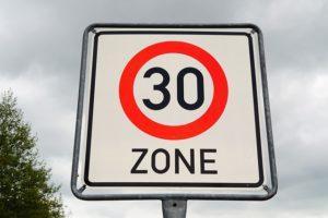 zone-30-337681_640