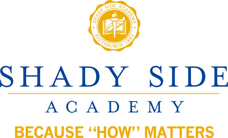 Shady Side Academy Middle School