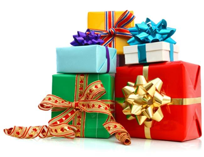 giftcart.com