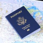 How does REAL ID affect you in 2019?