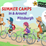 2019 Guide to Summer Camps In & Around Pittsburgh