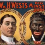 Blackface: For those who claim to not know