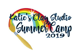 summer camp logo 270x180