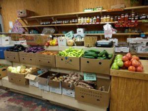 https://www.onlyinyourstate.com/pennsylvania/pittsburgh/indoor-farmers-market-pittsburgh/