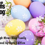 Pittsburgh Moms Blog Family Fun Round Up April Edition