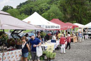 https://archive.triblive.com/news/fox-chapel/fox-chapel-farmers-market-opens-june-13/