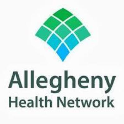 AHN Logo 400x400